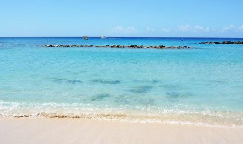 beachwalkiee