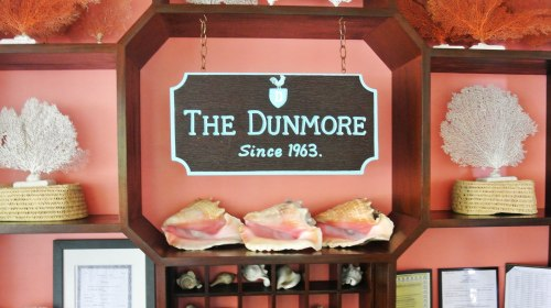 dunmore9