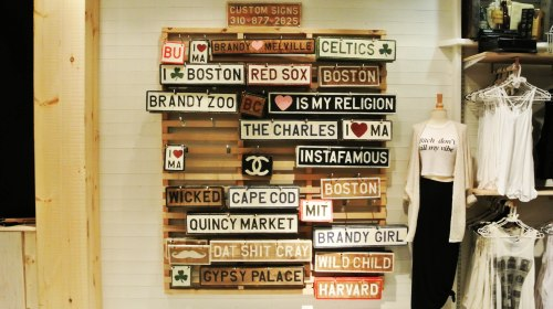 boston5