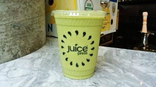 juicepress2