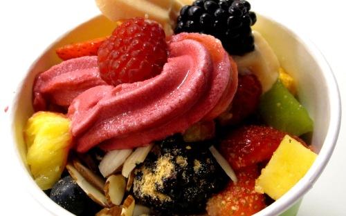 frozenyogurts